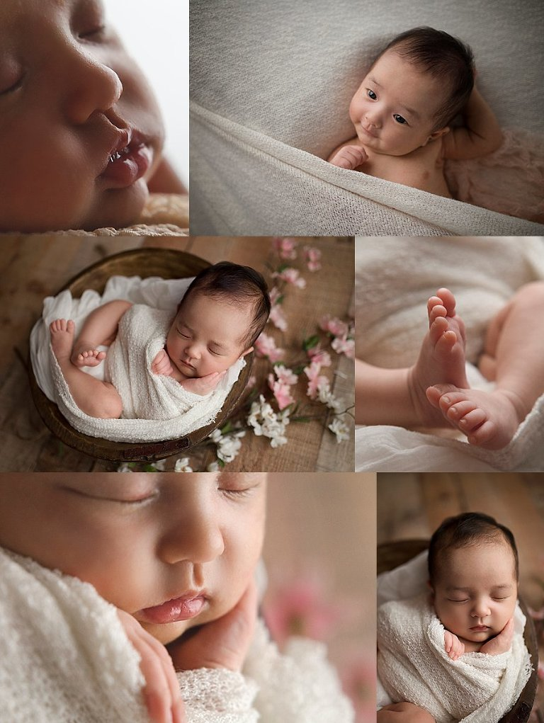 Maternity newborn photography baby pics child portraits family photographer posed newborns gainesville ocala north central florida
